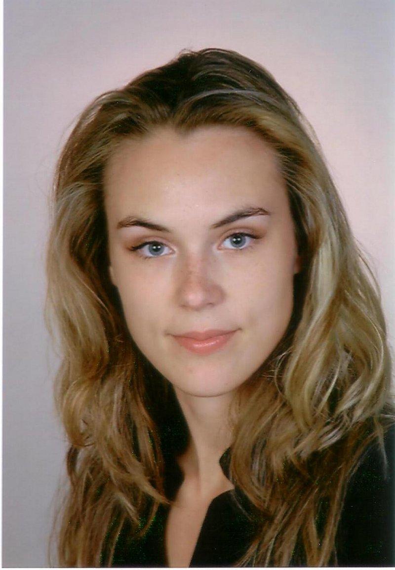 Anja Schwanke Dissertation - Anja schwanke dissertation